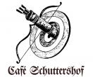 Café Schuttershof zondereigen